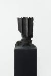 Wieland Payer, Souvenir III, 2012, cast bronze, 30 x 20 x 20 cm