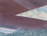 SeeblickIII-2014-Pastell-auf-Papier-auf-MDF